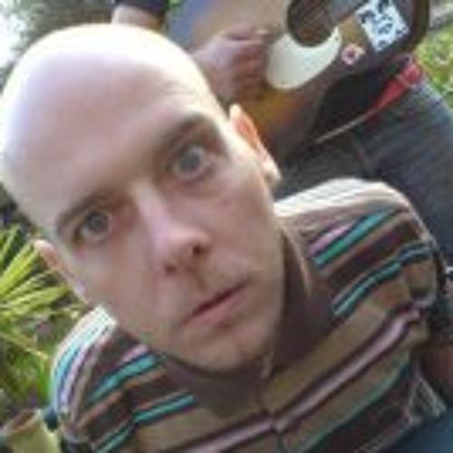 Mr Glynski77's avatar