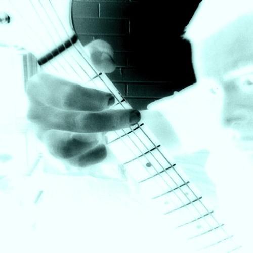 muzkitmuzic's avatar