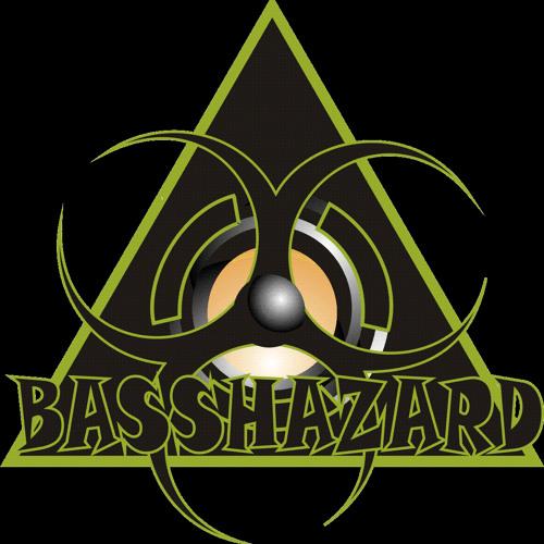 basshazard[bg]'s avatar