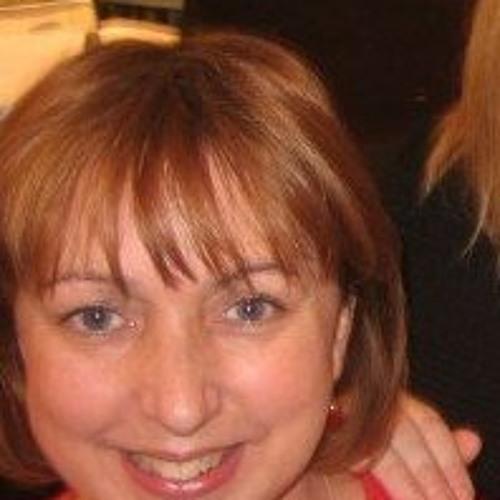 Sue Wheldon's avatar