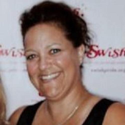 Janine Raynor's avatar