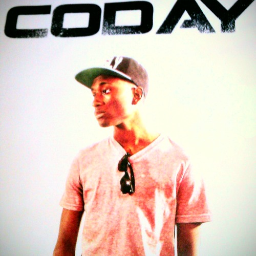 coday!'s avatar