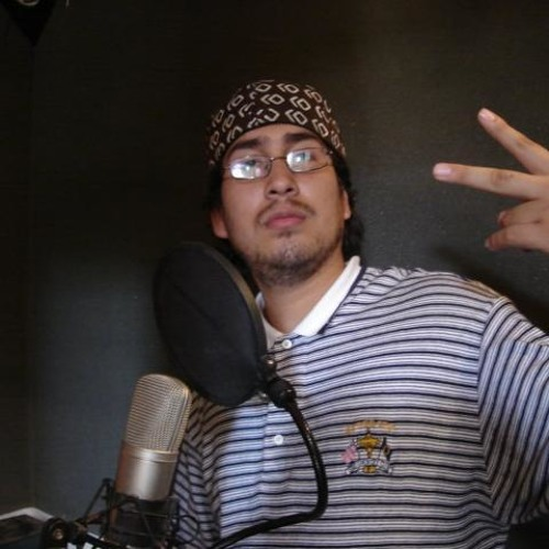 Gabo tejada 3's avatar