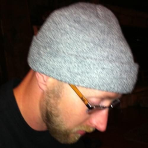 V@s Def's avatar