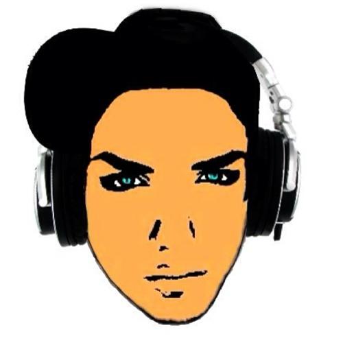 eddy deckson's avatar