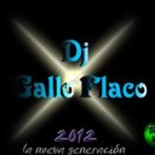 (Tic tic Tac - La Joven sensacion )(Loca People Dutch) DJ JHORDY MIX TONERA
