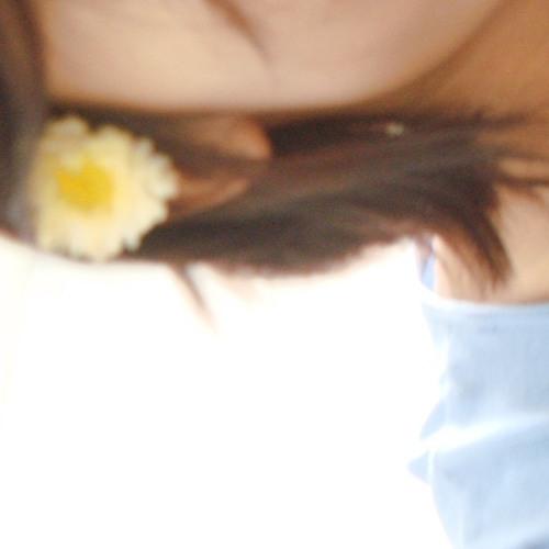 Paeng Kodo's avatar