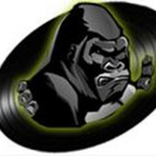Mysonne - Pain Freestyle - CyberGorillas.com