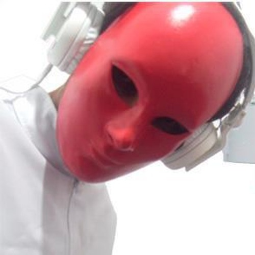 _Dj Red _'s avatar