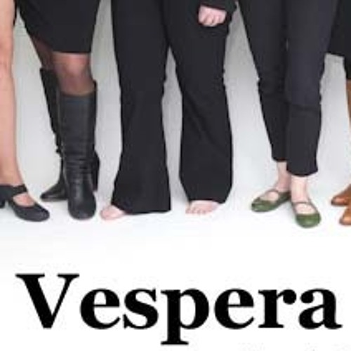 VESPERACHOIR's avatar