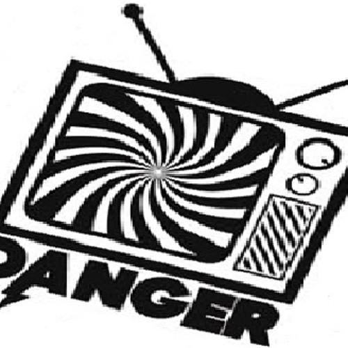 TV Kills's avatar
