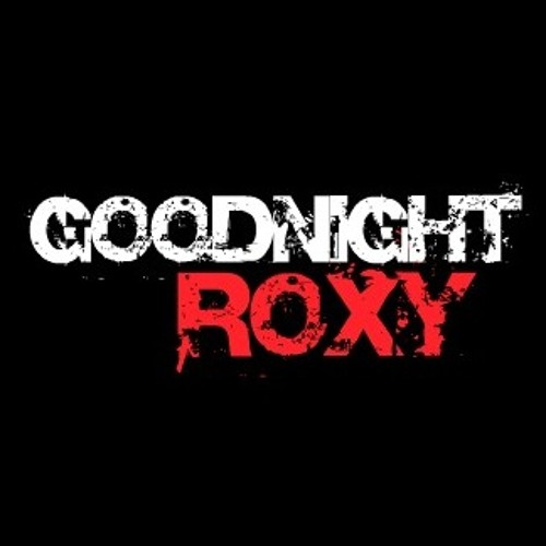 GoodnightRoxy's avatar