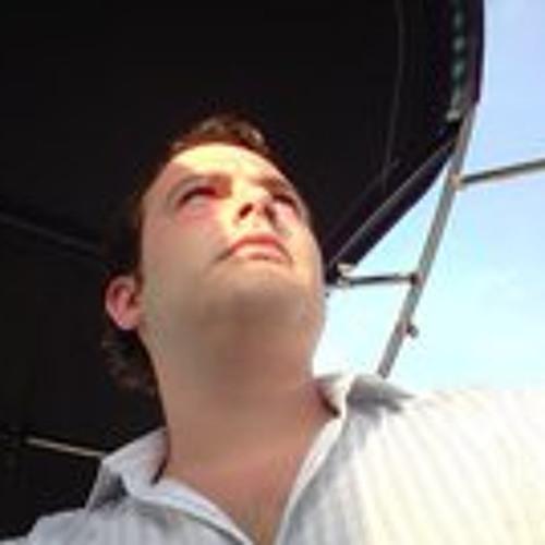 hecht1337's avatar