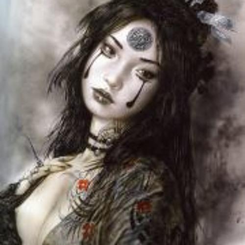 Marie Herve's avatar