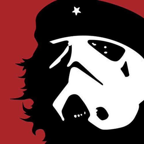 Chacho Roman F. Rodriguez's avatar