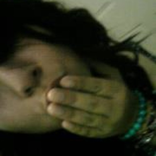 Anna Aguilar's avatar