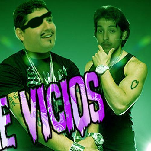 thevicios's avatar