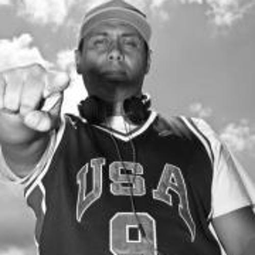 DJ SERGE 2015's avatar