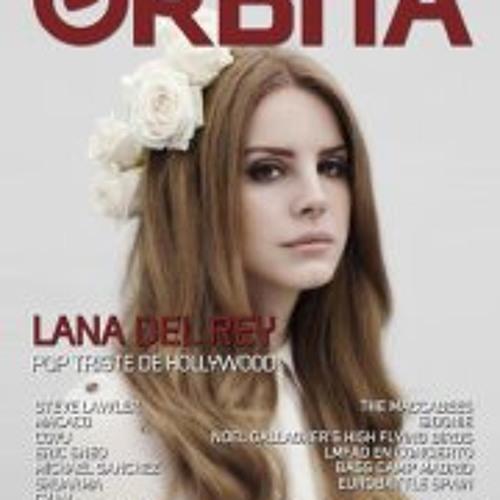 Orbita On Line's avatar
