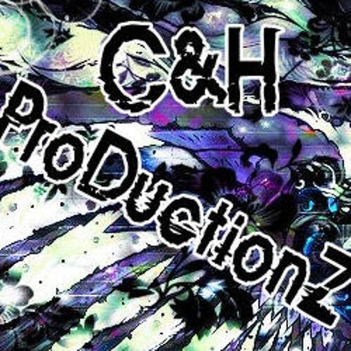 C&H ProDuctionZ's avatar