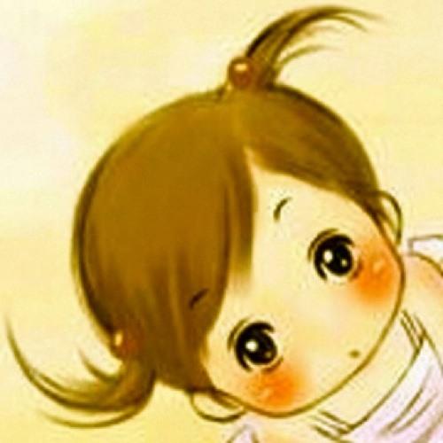Nora,'s avatar