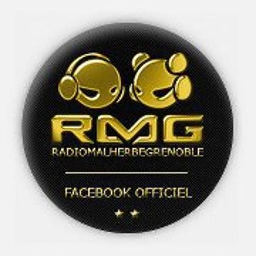 Rmg Officiel's avatar