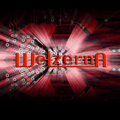 WetzernA's avatar