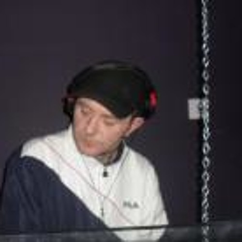 dj oldzie's avatar