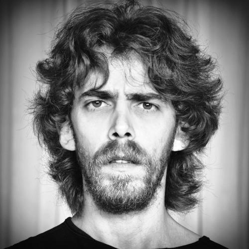 rodrigocarraro's avatar