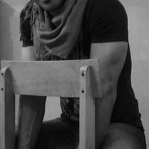 Hessam Alizadeh's avatar