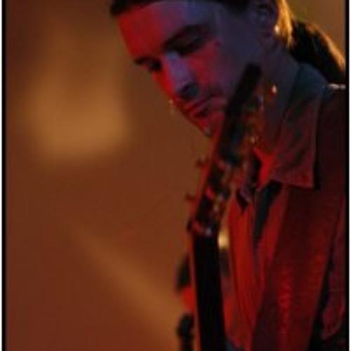 Jacek Osior's avatar