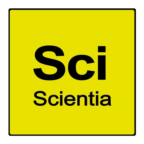 Scientia Music's avatar