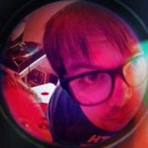 warmrobot's avatar
