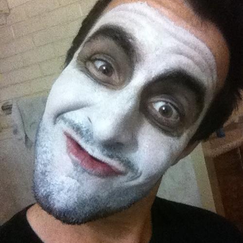 The D Cizzlar's avatar