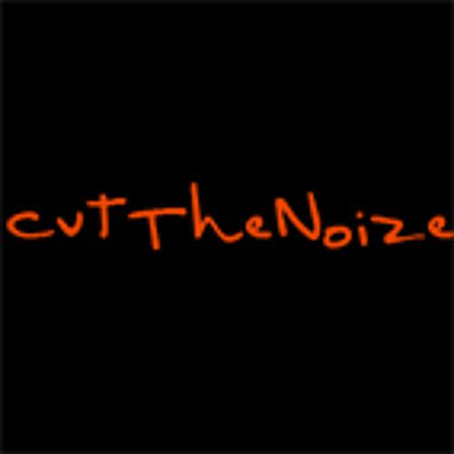 cutTheNoize's avatar