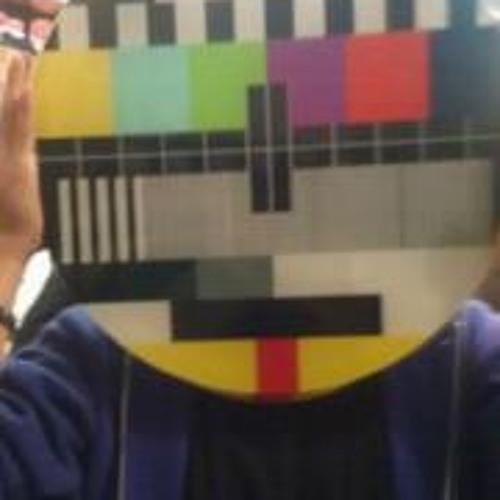 Nano Esta Tokado's avatar