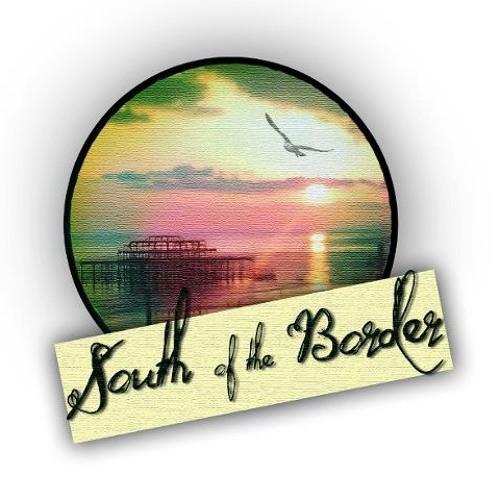 southoftheborderrecords's avatar