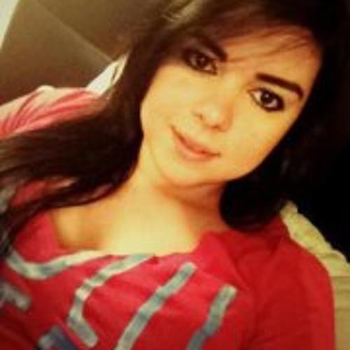 Yessica Sosa's avatar