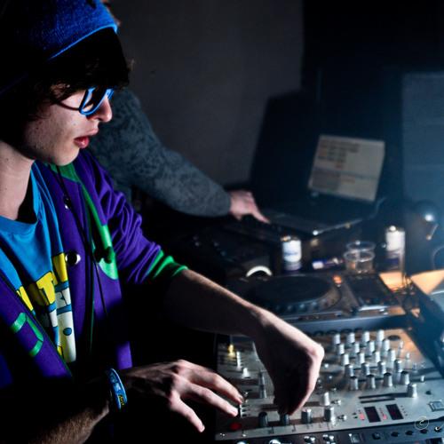 SmurfTek's avatar