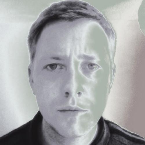 Audiocharge's avatar