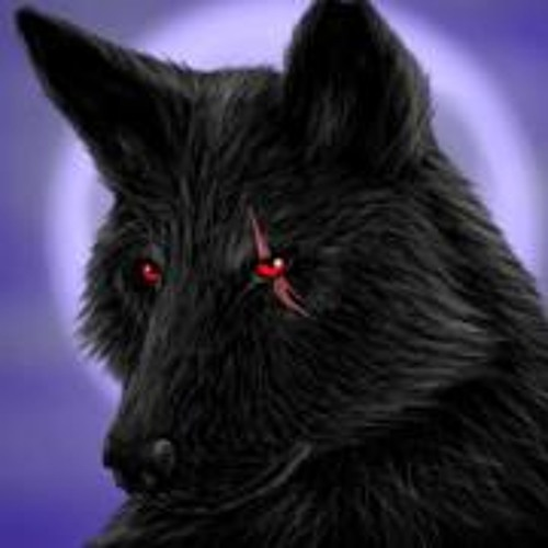 Tuono Nero's avatar