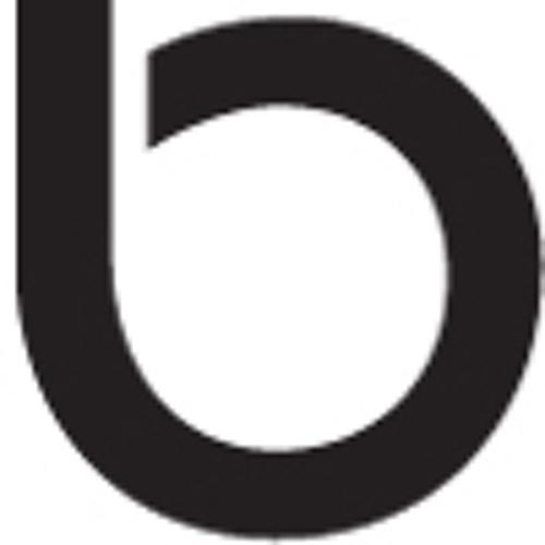 Bratten Lydstudio's avatar