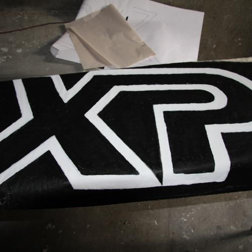 Gare XP's avatar