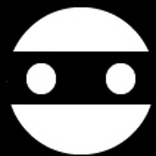 SymmerOfficial's avatar
