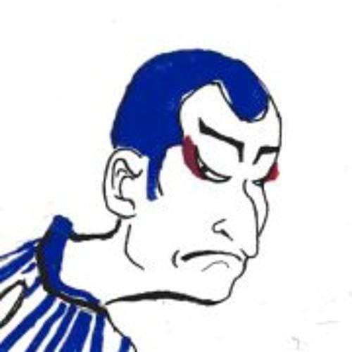 Kouhei Takahashi 2's avatar