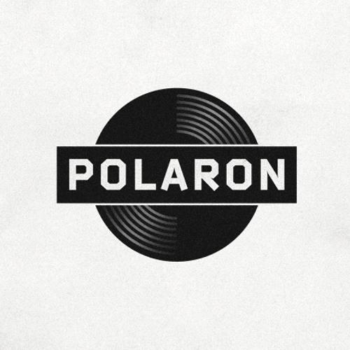 Polaron's avatar