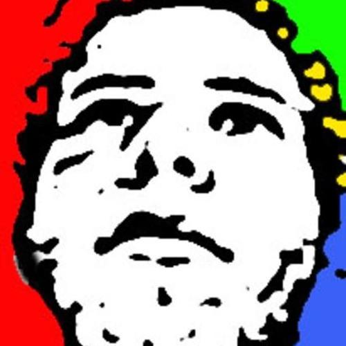 FairPlayProjects's avatar