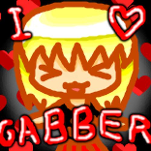 Andoromeda@あんどろめだ's avatar