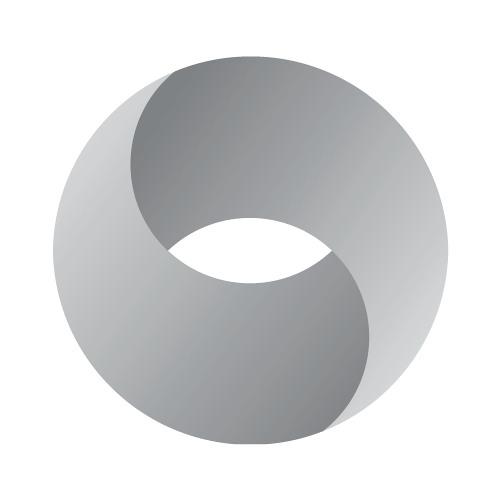 Outape's avatar