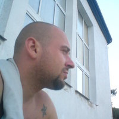 Mariusz Szafarowski's avatar